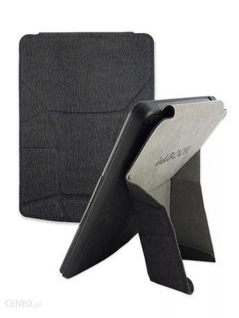 etui InkBook Yoga Night Black (czarny) magnetyczne Calypso.