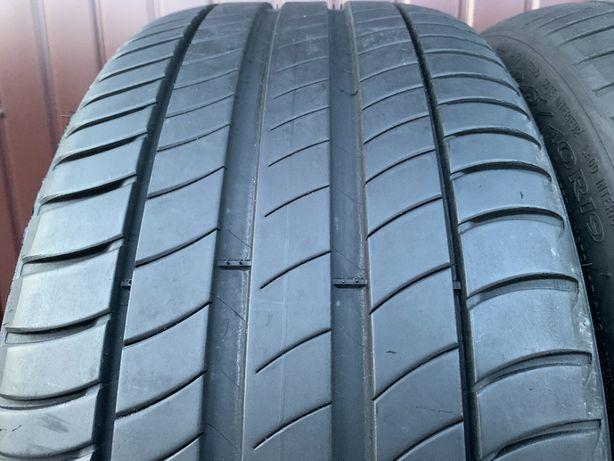 245/40/19 и 275/35 R19 Michelin Primacy 3 ZP. Резина летняя 4шт.