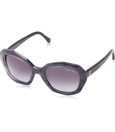 Roberto Cavalli оригинал солнцезатные очки от солнца