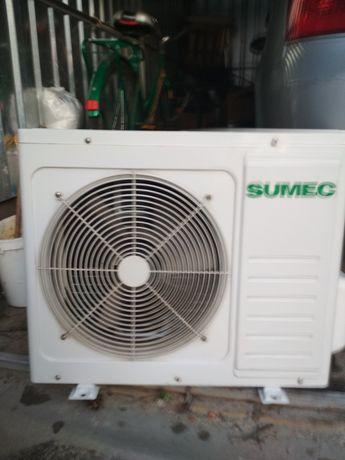 Кондиционер SUMEC SUH-07