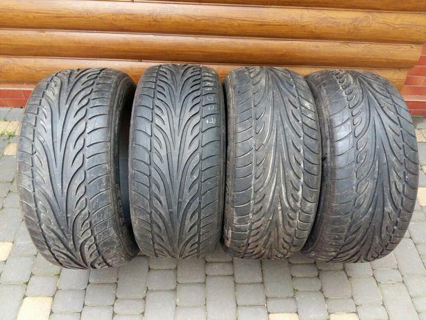 Dunlop 285/50 R18