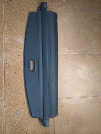 Skoda Fabia III Roleta bagażnika