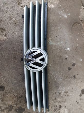Grill Polo 6n2 lift