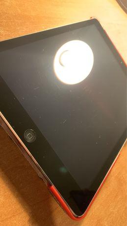 iPad Air 1 Cellular A1475 stan BD