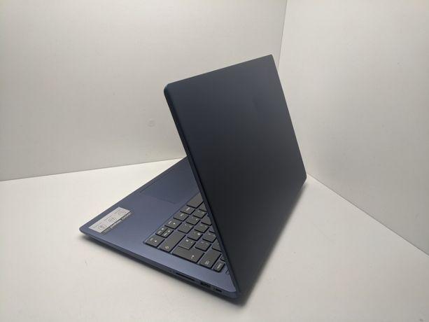 Стильний новий ноутбук Lenovo ideapad 330s-14/Core i5-8250U/для ігор