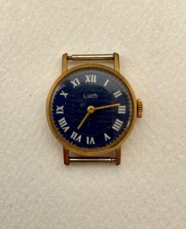 Женские часы «Луч»