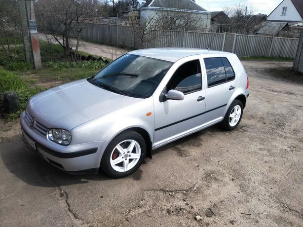 Продам!!!  Volkswagen golw