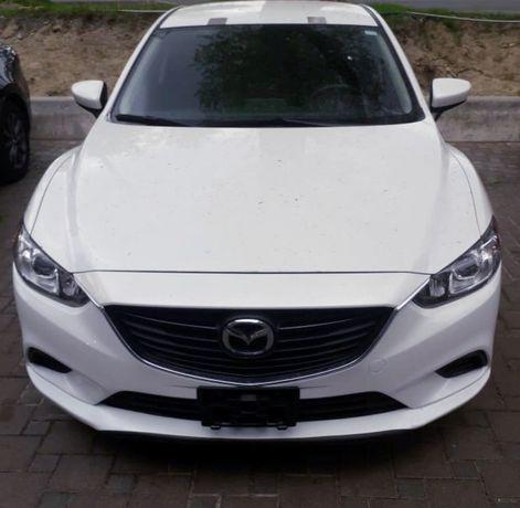 Mazda 6 sport 14 000$