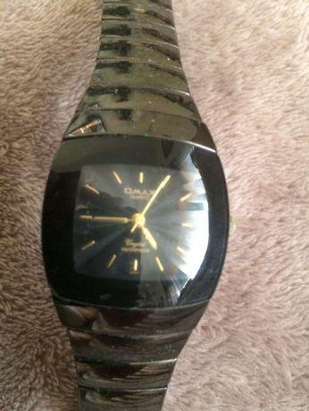 Relógio de pulso homem