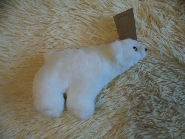 Мягкая игрушка Медвежёнок Мишка