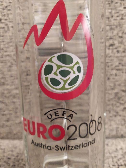 Kufel do piwa - EURO 2008 Mińsk Mazowiecki - image 1