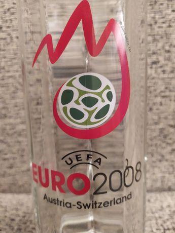 Kufel do piwa - EURO 2008