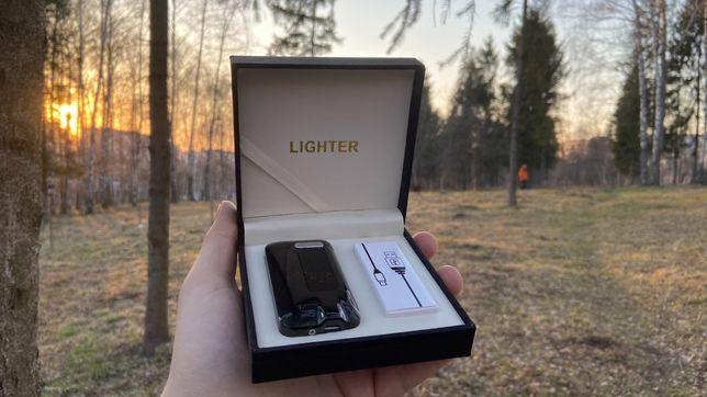 Зажигалка USB Подарок