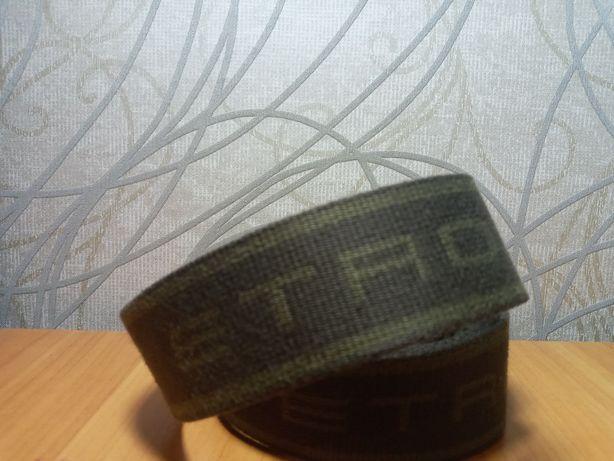 ETRO ремень плечевой сумочный
