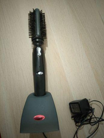 Escova Eléctrica de Cabelo como nova I Super Styler TM