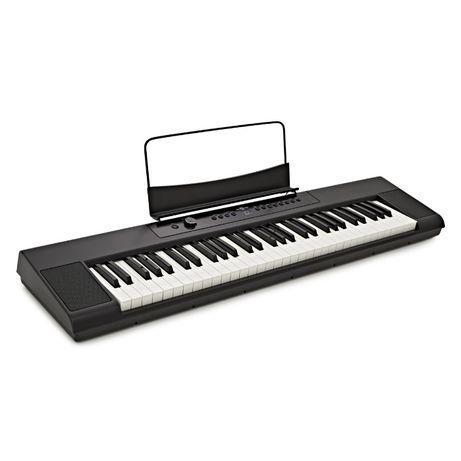 Przenośne cyfrowe pianino SDP-1 Gear4music 24h SKLEP