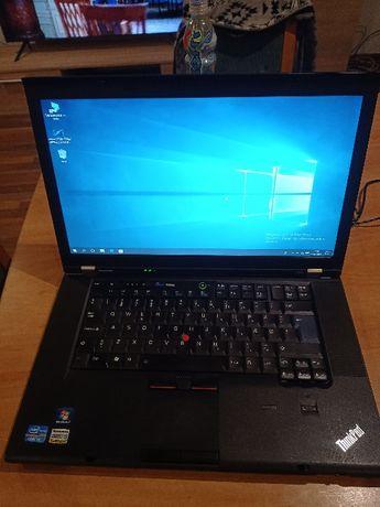 sprzedam laptop lenovo ThinkPad