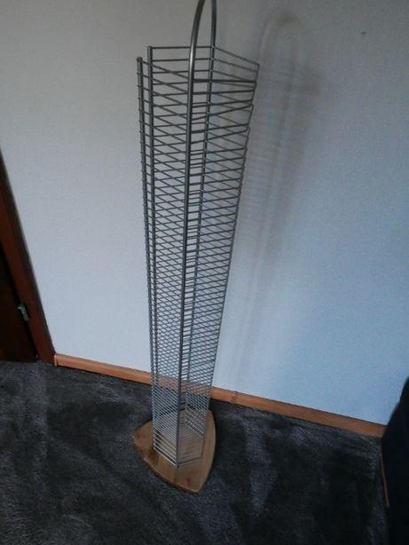 Stojak na plyty Wys 110cm