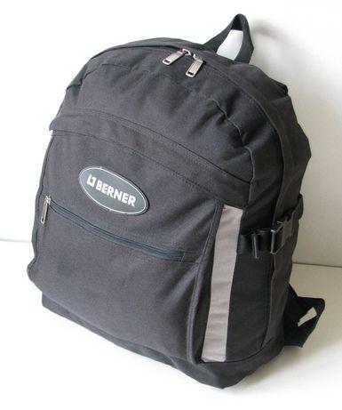 Рюкзак BERNER 20-25 L
