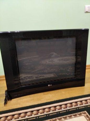 Телевизор LG 29FU1RNX