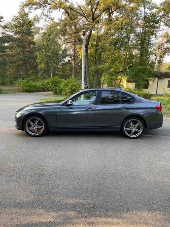 Диски с резиной BMW R20 DOUBLE SPOKE 361