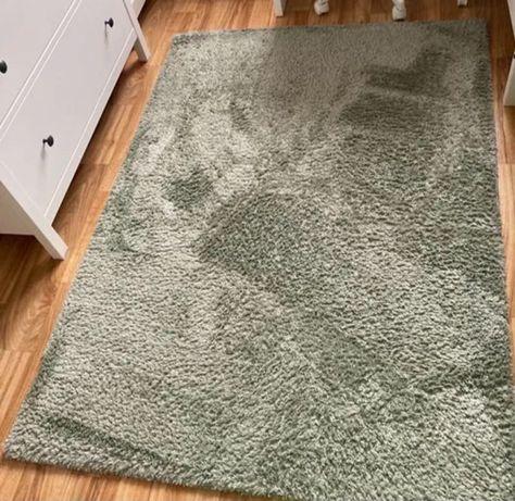 Dywan miękki dla dzieci sypialnia salon