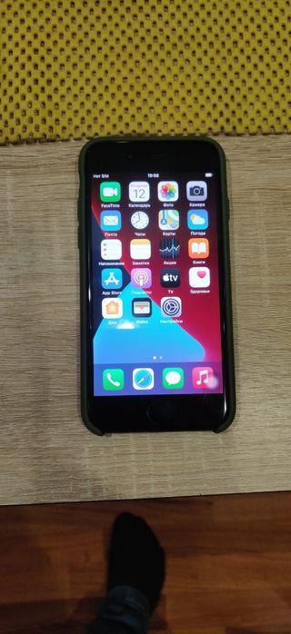 Продам Айфон 7 32гб Срочно!только сегодня. Одесса - изображение 1