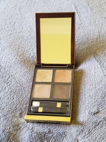Палитра теней Tom Ford Eye Color Quard #01 Golden Mink