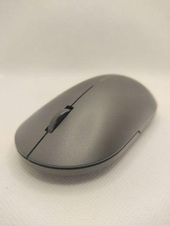 Беспроводная мышка Xiaomi Wireless Mouse 2