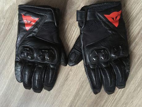 Dainese Mig C2 rękawiczki rozmiar XXL 10,5