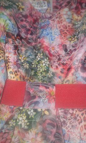 Плаття нарядне для дівчинки