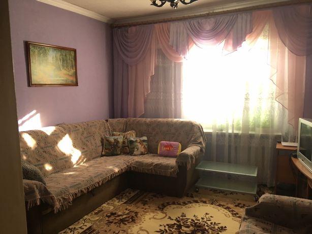 Дом в Новопскове