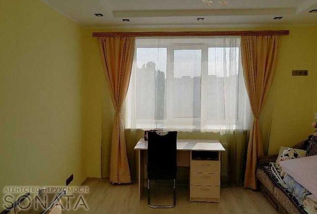 Ідеальна 2-кімнатна квартира у Другому Парковому