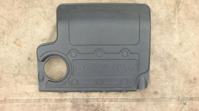 Кожух крышки головки цилиндров Hyundai/KIA 292402G100