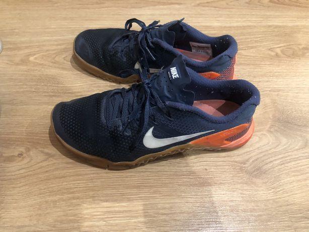 Sapatilhas Crossfit Nike originais