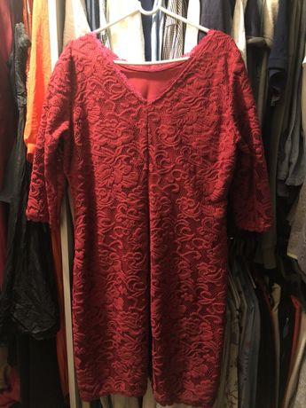 Sukienka weselna Monnari r. 46