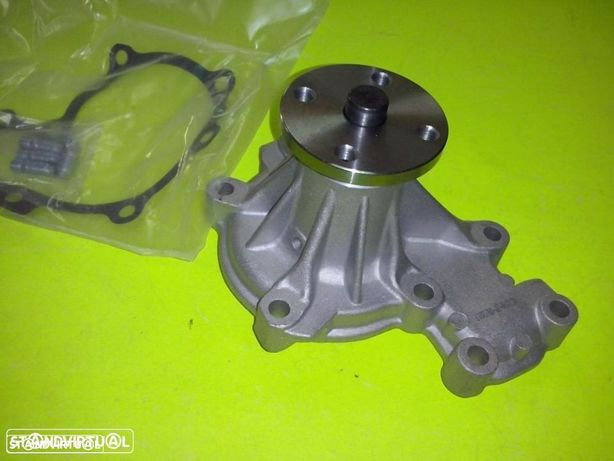 Bomba de água Mazda B2500 BT50 Ford Ranger ( Nova )