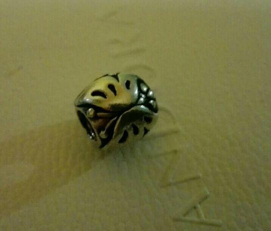 Pandora charms wysyłka w cenie