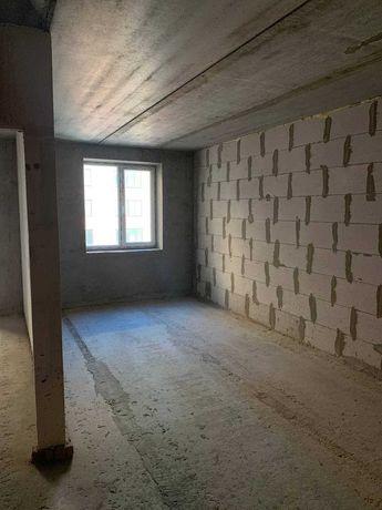 """Продам 1 комнатную квартиру ЖК """"Счастливый"""" 47м2, Запорожское шоссе 30"""
