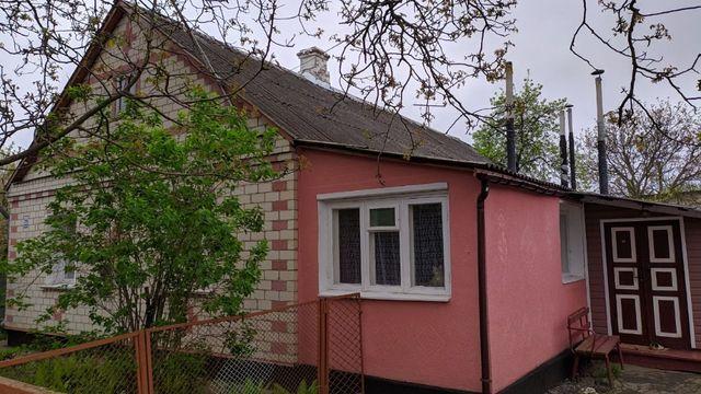 Продається будинок на 2 входи (143кв.м), р-н