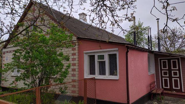 """Продається будинок на 2 входи (143кв.м), р-н """"Світанок"""""""