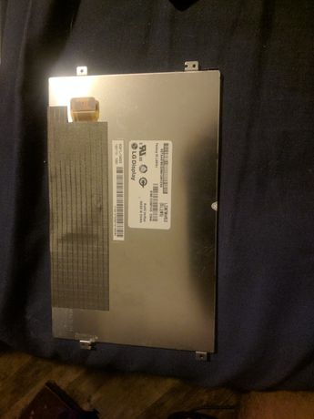 "Дисплей для планшета 7"" LG LD070WS2-SL05 Amazon Kindle"