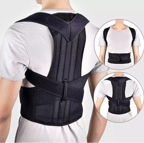 Корсет для спины , UNO 2+, корсет медицинский