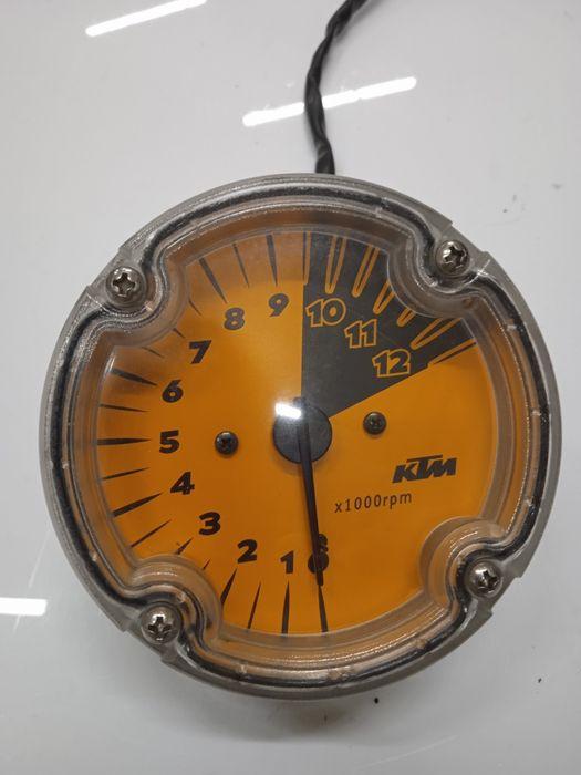 Obrotomierz zegar licznik KTM adventure 990 Jelenia Góra - image 1