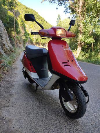 Honda Vision 50 cc VALOR FIXO