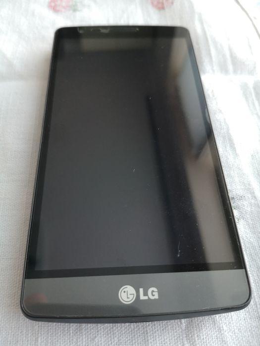 Смартфон LG G3s D724 Запорожье - изображение 1