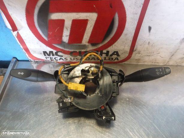 Fita airbag con comutadores Ford Focus MK1
