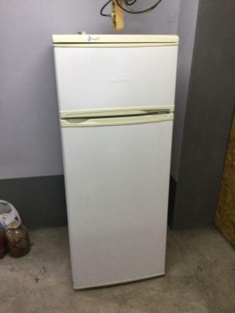 Холодильник Nord б/у под ремонт