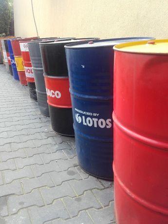 Olej silnikowy Superol CC-40