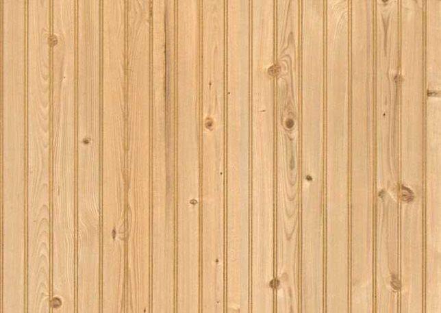 Вагонка деревянная,лежак,доска,пола,блок хаус.